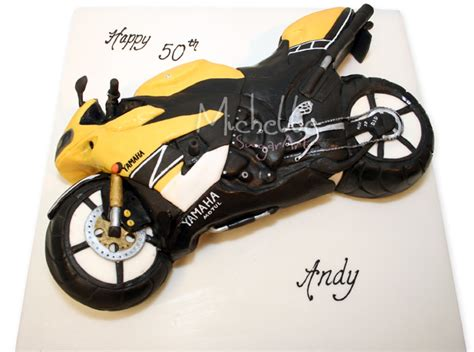 motorbike template for cake motorbike birthday cake template yahoo invitations