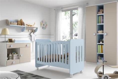 muebles de bebes baratos muebles dormitorio bebes madrid tienda liquidacion