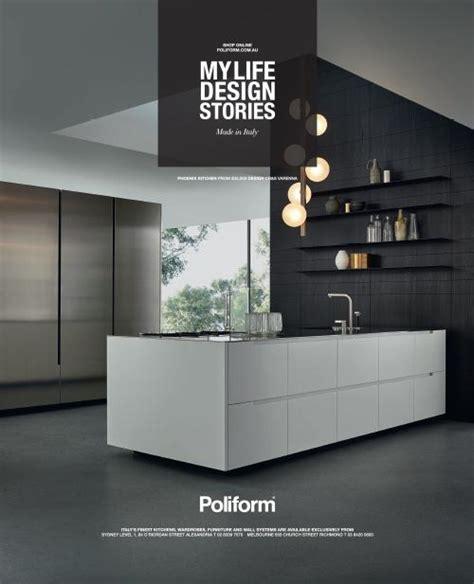 100 home design stores phoenix how to choose great advertising phoenix kitchen poliform australia