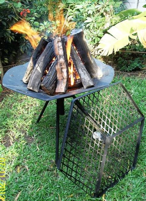 flat top braais fatboy fires multibraai was sold for