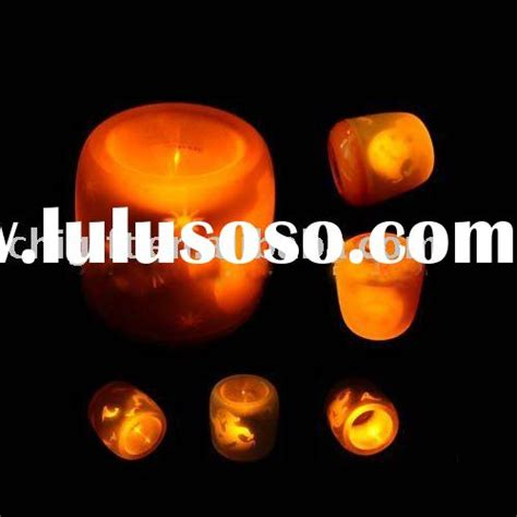 small electric candle ls light electric