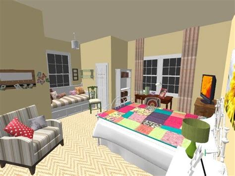 emily fields bedroom pin by samir caruto on sam s house design
