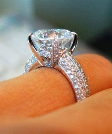 337 best images about jewelry on blue topaz
