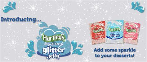 Aeroplane Glitter Jelly Strawberry Flavour s strawberry glitter jelly