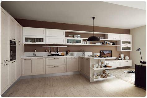 cucine color panna cucine moderne color panna idee per la casa