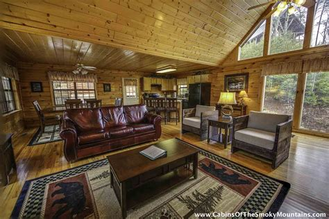 4 bedroom cabins in pigeon forge 4 bedroom cabins in pigeon forge tn