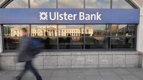 ulster bank savings rates ulster bank to cut mortgage rates to 3 29