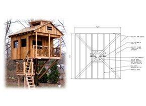 awesome tree house designs tree house designs plans awesome tree house plans design new home plans design
