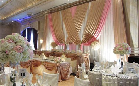 best 20 victorian wedding themes ideas on pinterest
