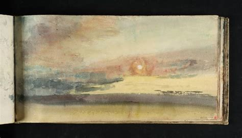turners sketchbooks 534 best images about william turner on