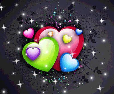 imagenes de amor animadas para descargar gratis descargar imagenes de amor con movimiento animadas en