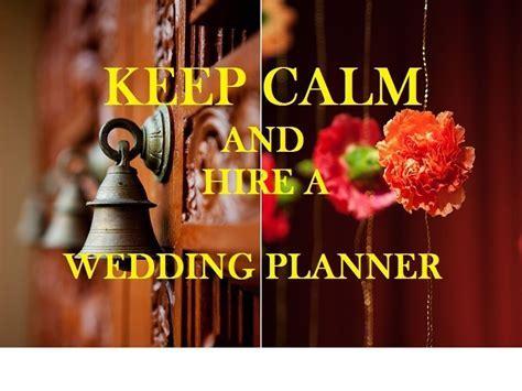Royal Destination Wedding Planners in Rajasthan, Jaipur