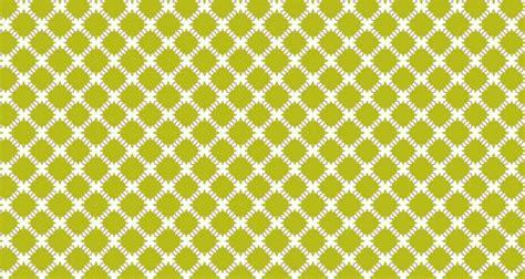 pattern background modern background pattern designs 50 creative pattern designs