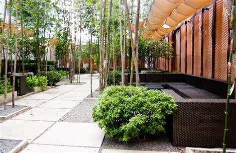 japanischer garten modern minimalist japanese garden minimalist garden backyard