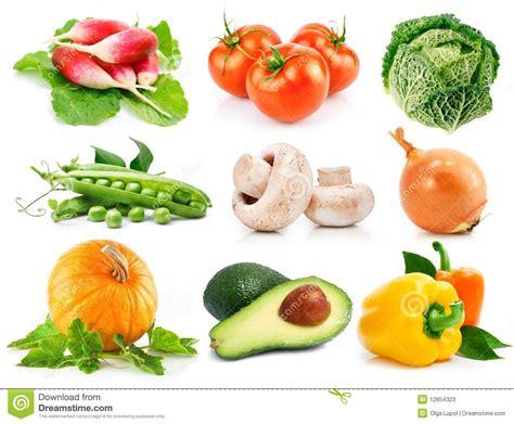 imagenes de verduras verdes compras que puedes hacer belenaragontizoncm