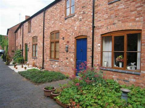 houses to buy in market harborough 1 bedroom house to rent in aldwinckles yard market
