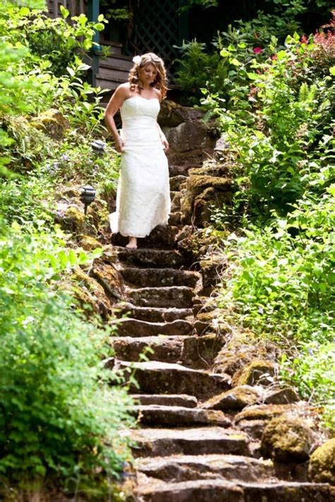 bed and breakfast wedding venues lakecliff bed and breakfast weddings get prices for wedding venues