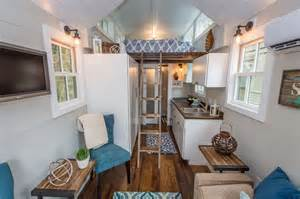 images about tiny house pinterest wheels small home decorating ideas tumbleweed