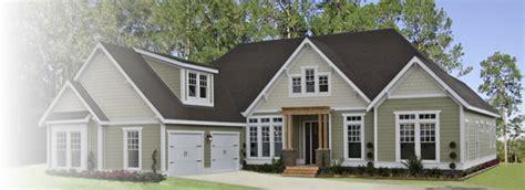 Ritz Craft Modular Home Floor Plans by Ritz Craft North Carolina Custom Modulars Asheboro Nc