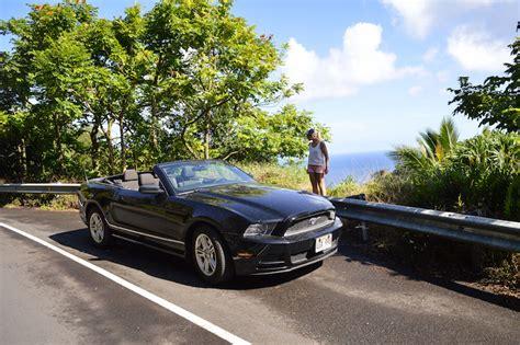 Das Richtige Auto Finden hawaii urlaub planen das richtige auto finden anemina