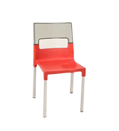 Supreme Chairs by Dining Chair By Supreme By Supreme Outdoor