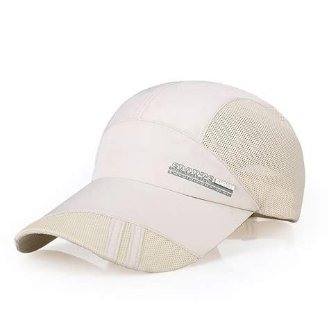 Baseball Caps Marshmello Mellogang 01 aliexpress buy baseball cap unisex thin cloth mesh baseball caps outdoor