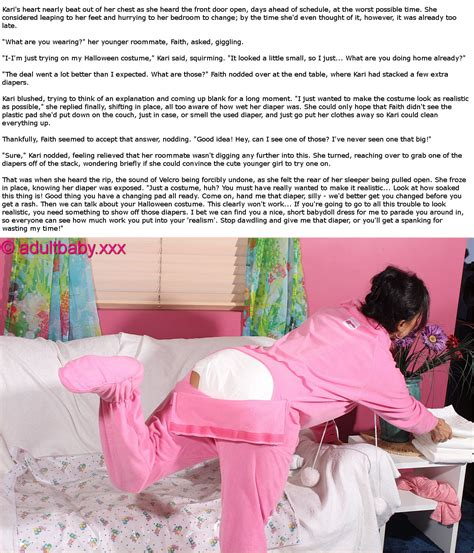stories diaper academy the princess s castle page 4 the princess s castle