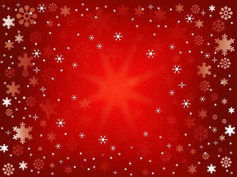 wallpaper bintang merah free illustration background abstract red stars free