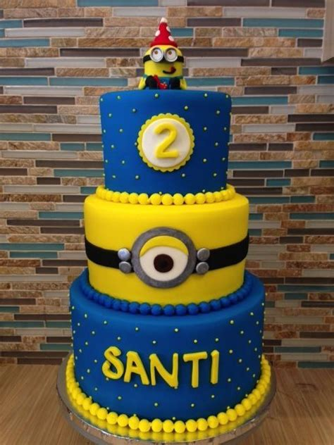 minion template for cake minion template for cake minion template for cake