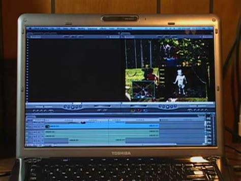 running mac os x 10 5 6 on a toshiba laptop pc
