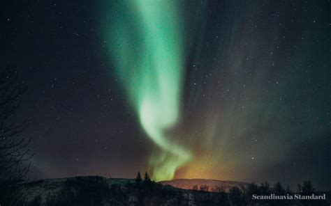 how to see the northern lights how to see the northern lights in iceland