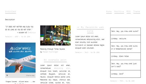 tumblr themes free awesome free html5 css3 templates free awesome tumblr themes