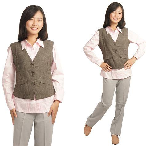 Sweater Monkey Abu Baju Atasan Wanita Sweater Cewek Abg adore vest rompi atasan wanita elevenia