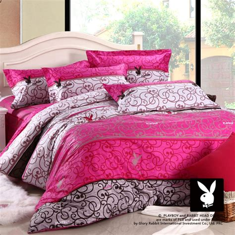 playboy bunny bedroom set 17 best images about playboy bunny on pinterest plays