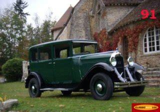garage renault orsay location voiture ancienne de collection pour mariage et
