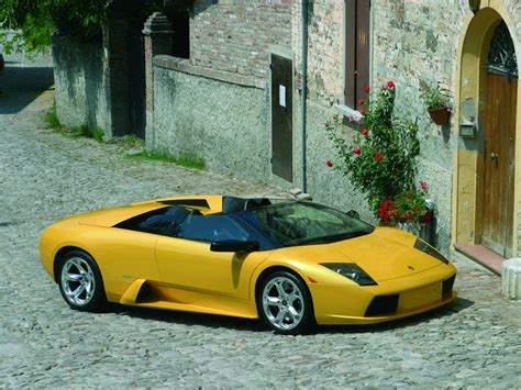 car owners manuals free downloads 2004 lamborghini murcielago windshield wipe control service manual how to remove 2004 lamborghini murcielago hub 2004 lamborghini murcielago