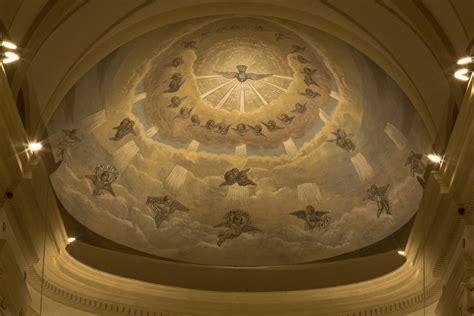 lade a soffitto a led illuminazione chiesa led illuminazione chiese lade a led
