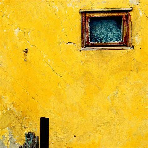 yellow mood mood yellow black libees