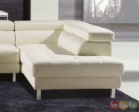 nebula ultra modern sectional sofa set with sinious