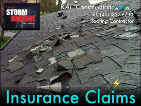 how does house insurance claims work how to get insurance pay for roof repairs best roof 2017