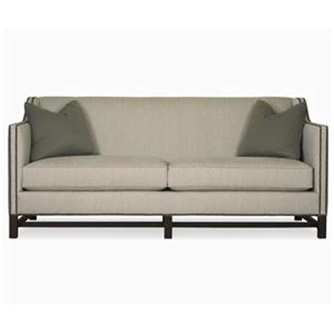 bernhardt interiors sofas contemporary styled chatham