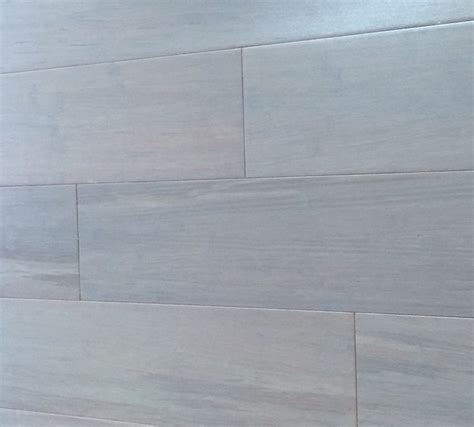 Gray Bamboo Flooring by Grey Bamboo Flooring Alyssamyers