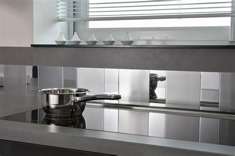 Attrayant Credence A Coller Cuisine #7: credencecuisine-credence-cuisine-inox-a-coller-6.jpg