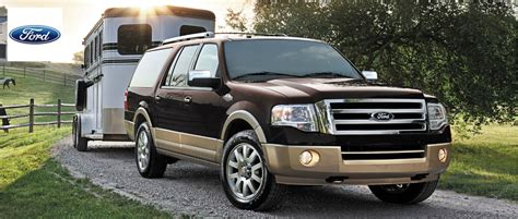 2014 Ford Excursion by 2014 Ford Excursion Www Imgkid The Image Kid Has It