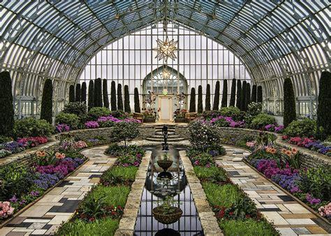 Minneapolis Botanical Garden Minneapolis Botanical Garden Top 10 Spots For Wedding Photography In Minneapolis Mn Taphotos