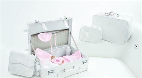 accessori neonato accessori per neonati tutte le offerte cascare a fagiolo