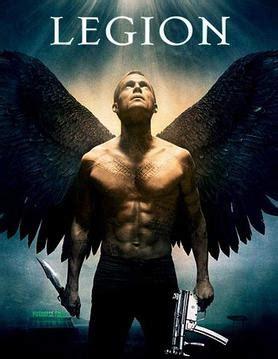 fallen angel film wikipedia legion 2010 film wikipedia