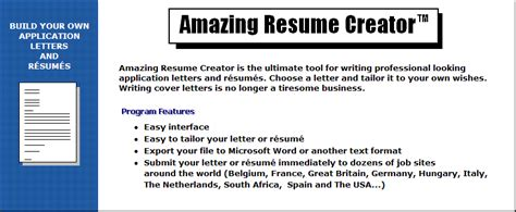 what do they by objective on a resume resume resume objectives resume objectives