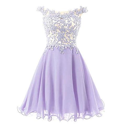 lavender color dress lavender prom dress