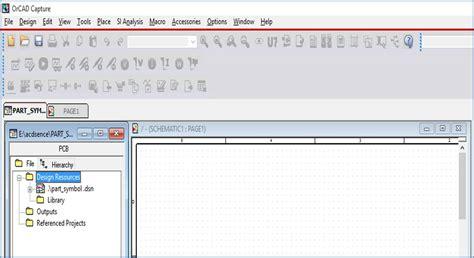 orcad diode symbol image gallery motor symbol orcad